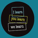 I Learn You Learn We Learn