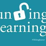 Unlock learning