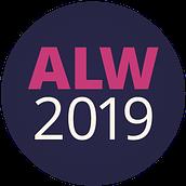 ALW2019 logo