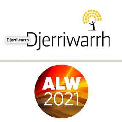 Djerriwarrh for ALW
